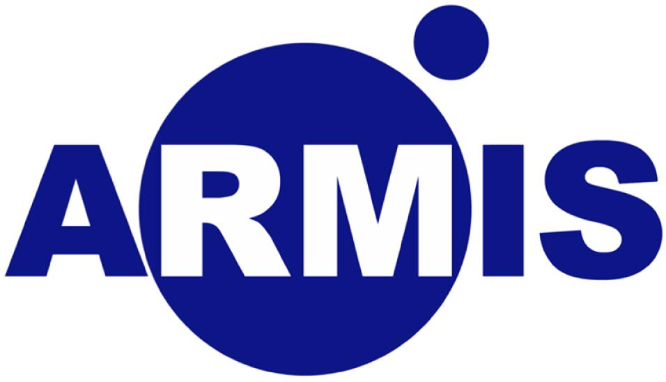 ARMIS CORPORATION